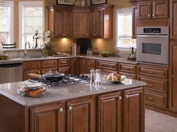 maple cabinet kitchens 1000 ideas about 10x10 kitchen on remodels 3995