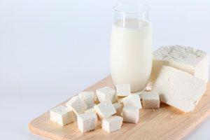 Como hacer queso fresco casero. El queso es uno de los ingredientes que no pueden faltar en tu nevera. Aprende a hacer queso fresco casero en pocos minutos.