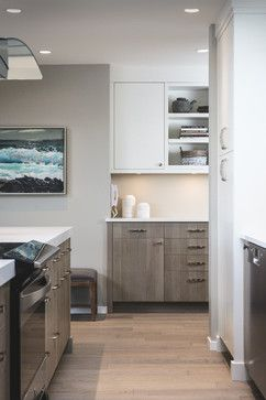 288 best images about kitchen ideas on pinterest open for Kitchen design victoria bc