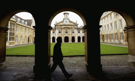 Online Education May Make Top Colleges More Elite, Speakers Say   MOOCs and other online tools are likely to enhance education, not cut tuition, at colleges like Harvard and MIT, said participants at a meeting in Cambridge, Mass.