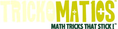 It is important for parents to foster a solid foundation in basic math that can support their child's success in school. By using the excellent math software for students, you will be able to improve your child's chances for progress when he or she moves toward advanced math and science.