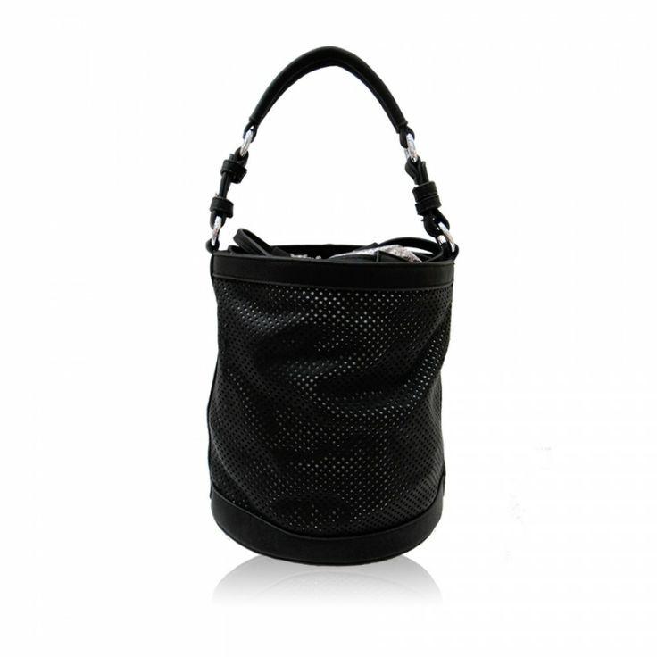 Γυναικεία  τσάντα Κωδικός GK 1635-2