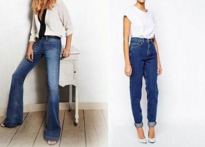 Novità e tendenze primavera estate 2015 chic and jeans  http://www.tentazionefashion.it/novita-e-tendenze-primavera-estate-2015-2015/ #fashion #moda #tendenze #novita