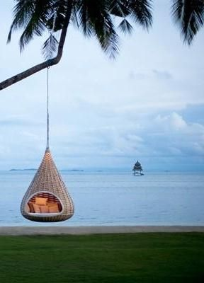 13 dream vacations to go on!