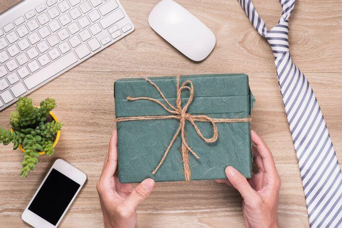 Top Gifts for Father's Day - Effortless Skin Blog | http://effortlesssk.in/2t91Keb