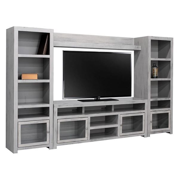 Home Entertainment Spaces: 1000+ Images About Home Theater Essentials On Pinterest
