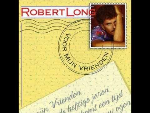 Robert Long - Op is Op .wmv