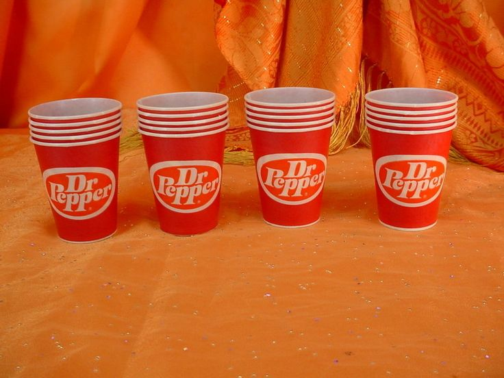 the diet dr pepper campaign paper marketing essay The non-gmo project is a mission-driven 501(c)(3) organization (ein 02-0799621) your tax-deductible donation helps to expand our education and outreach programming as well as ensures we can continue to build and protect our non-gmo future.