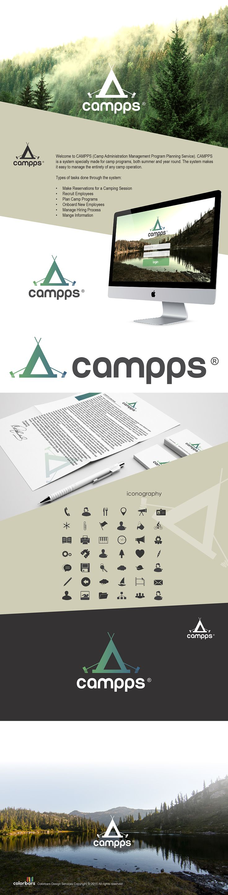 payroll resume objective%0A Campps is a software company that provides administrative support for     camps  Go