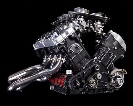 Amazingly! Yes, chevy engine ii midget final, sorry
