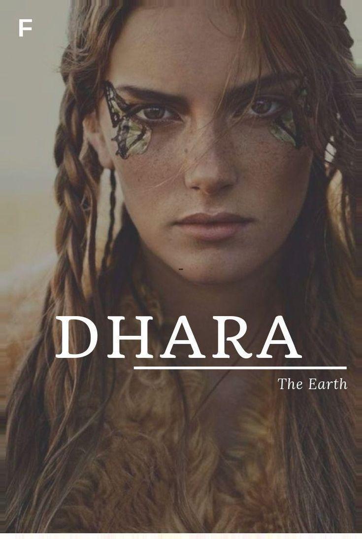 Auro Baby Namen Verraten Babynamen Bedeutung Dhara Die Erde Namen Sanskrit Weiblich Dhara Bedeutung Die Erde Sanskrit Namen D Babynamen D Babynam In 2020 Earth