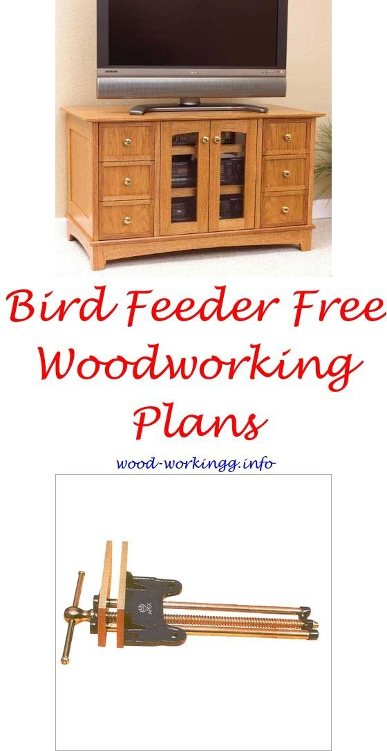 wood working projects that sell - diy wood projects pallets awesome.free rubber band gun woodworking plans bandsaw box woodworking plans woodworking plans for bookcases free 2909363247