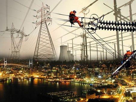 Gallery* Gli impianti di generazione elettrica più potenti al mondo. In questa gallery vi mostriamo una carrellata di 14 differenti tecnologie di generazione elettrica: dall'idroelettrico al nucleare, dalla biomassa al carbone, dall'eolico al fotovoltaico, e così discorrendo... Scopritele con noi perché ognuno di questi impianti è il più potente al mondo nel suo genere! WWW.ORIZZONTENERGIA.IT #EnergiaElettrica #Elettricita #CentaliElettriche #GenerazioneElettrica #PotenzaElettrica