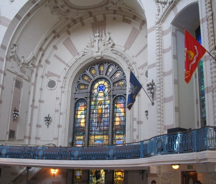 Annapolis Wedding Chapel: 26 Best Naval Academy Images On Pinterest