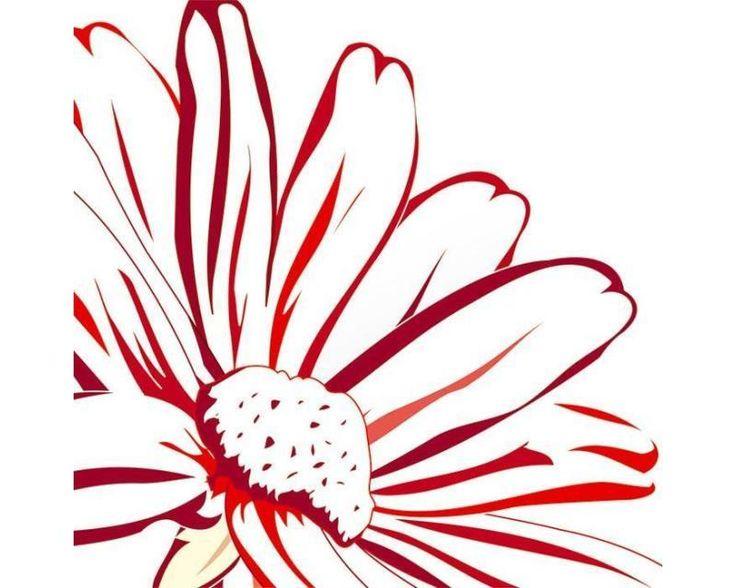 http://www.dimex.sk/images/sklady/l_351_red_marguerite.jpg