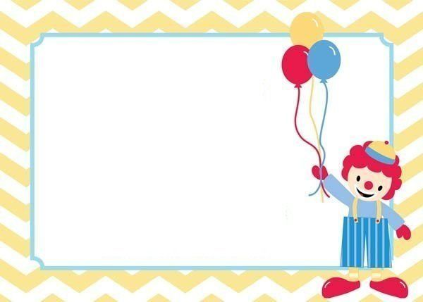 www.milfiestasinfantiles.com invitaciones-fiestas-infantiles