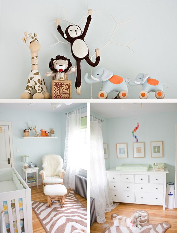 Blue but  necklace Lights meanings hearts Light and   japanese light  Nursery fun chrome   decor  airy Nurseries  serene   and rooms symbols Nursery kids