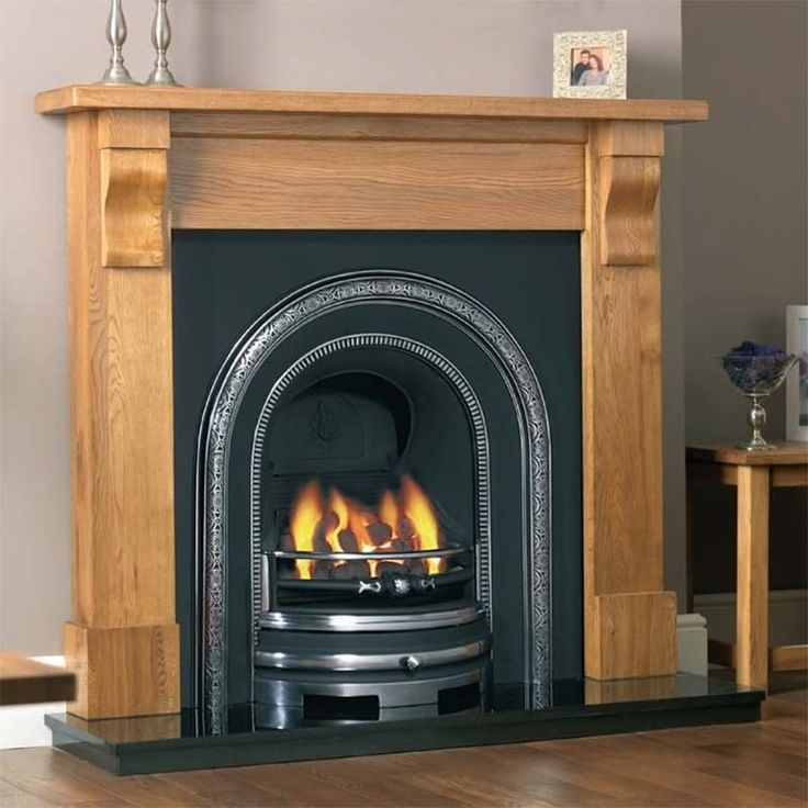 the 25 best cast iron fireplace ideas on pinterest arch electric fireplace insert arch top gas fireplace insert