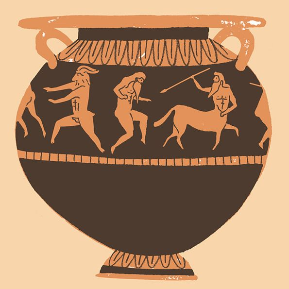 17 Best Images About Ancient Greece On Pinterest