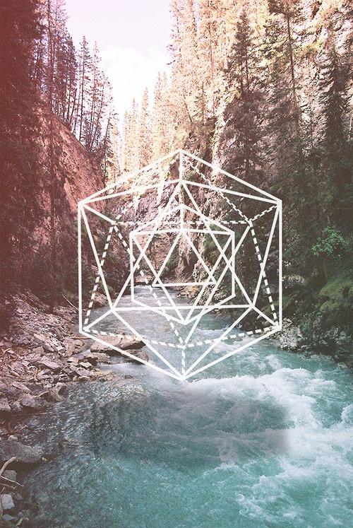 Triangulations by David Copithorne