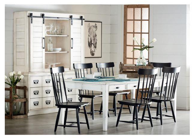 42+ Urban furniture dining sets Best