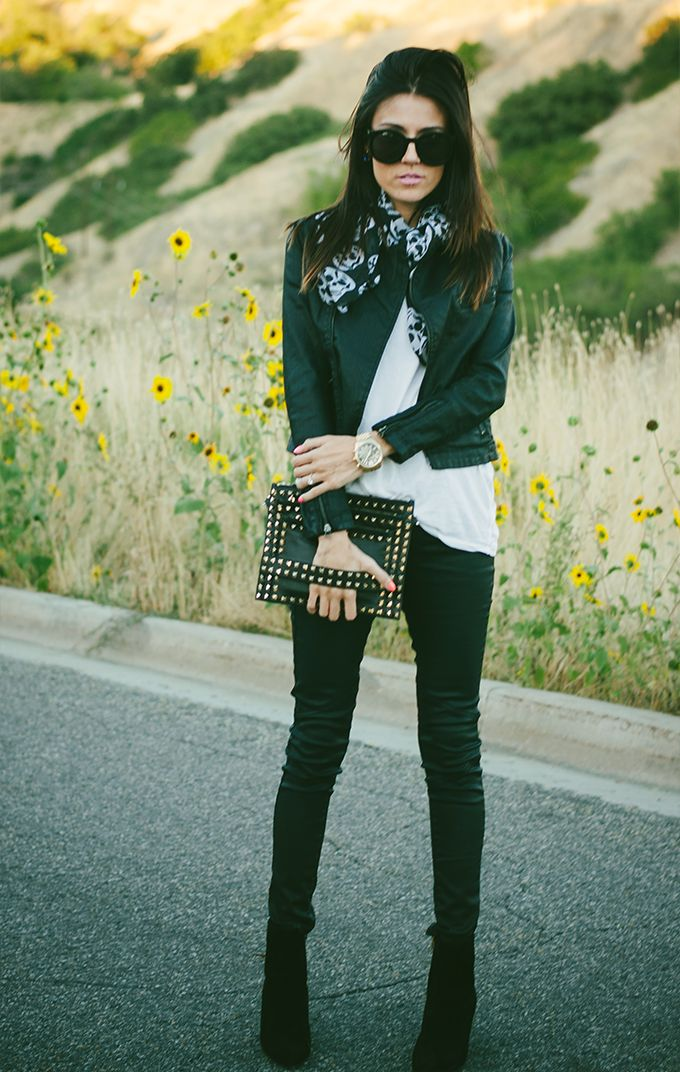 1000  ideas about Ag Jeans on Pinterest | Alexa chung, Flare and ...