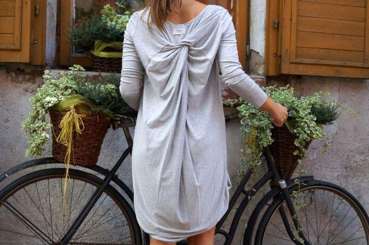 Sukienka By o la la do kupienia u nas :)