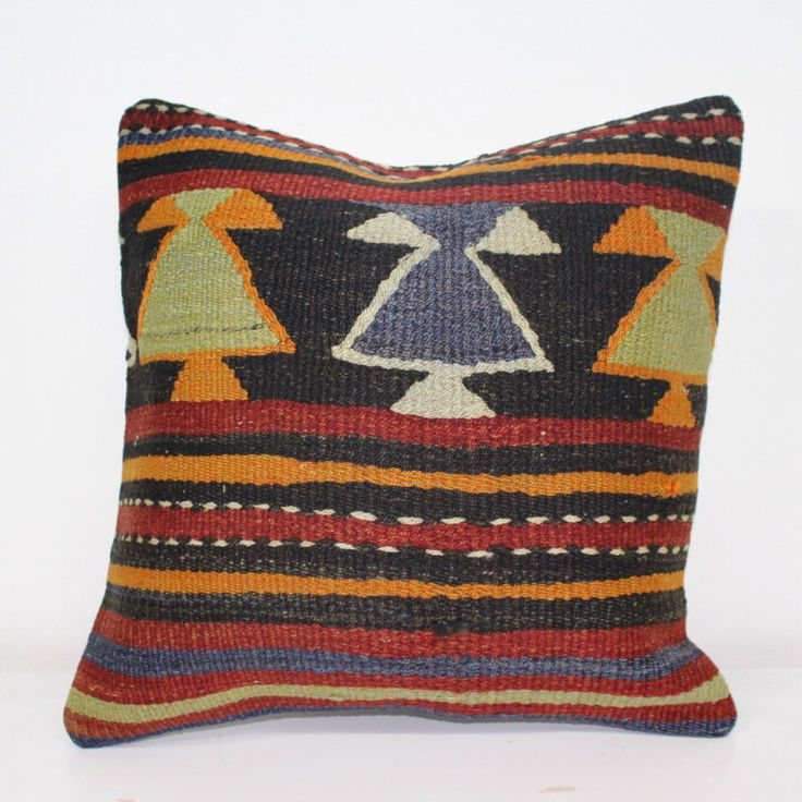 A personal favorite from my Etsy shop https://www.etsy.com/listing/227899066/klp-000059-16x16-anatolian-hand-made
