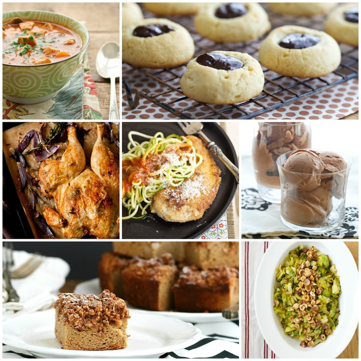 34 best Real Deals 100 Days of Real Food images on Pinterest | Real ...