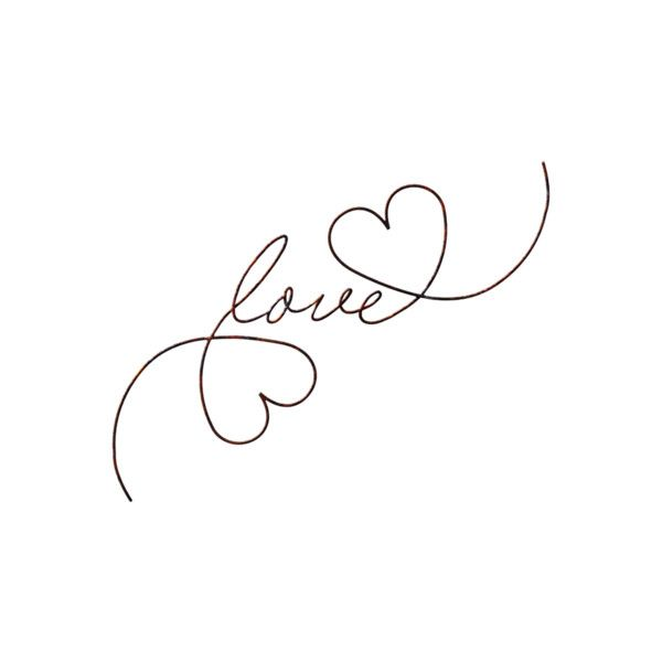 Love ❤ liked on Polyvore featuring text, words, quotes, fillers, backgrounds, magazine, phrase and saying