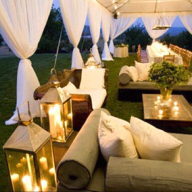 Best 25 Lounge Party Ideas On Pinterest Wedding Lounge