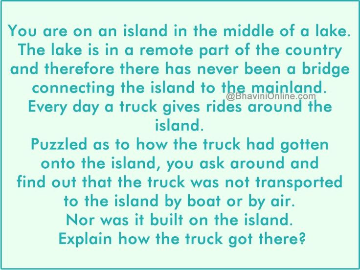 Funny trick questions and riddles with answers pdf