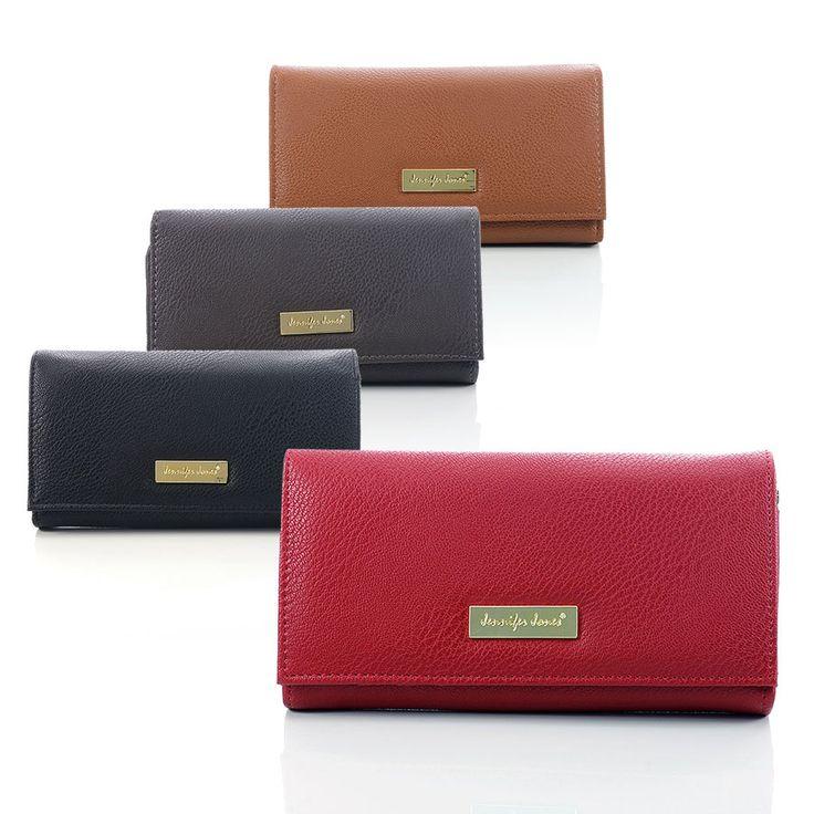 portfel damski, portfele młodzieżowe tutaj: http://supergalanteria.pl/ona-produkty-dla-kobiet/elegancki-portfel-damski-jennifer-jones-z-biglem-1121