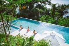 On était PAS MAL !! Hôtel dans la jungle de Belum, en Malaisie. Cliquez pour en savoir plus !