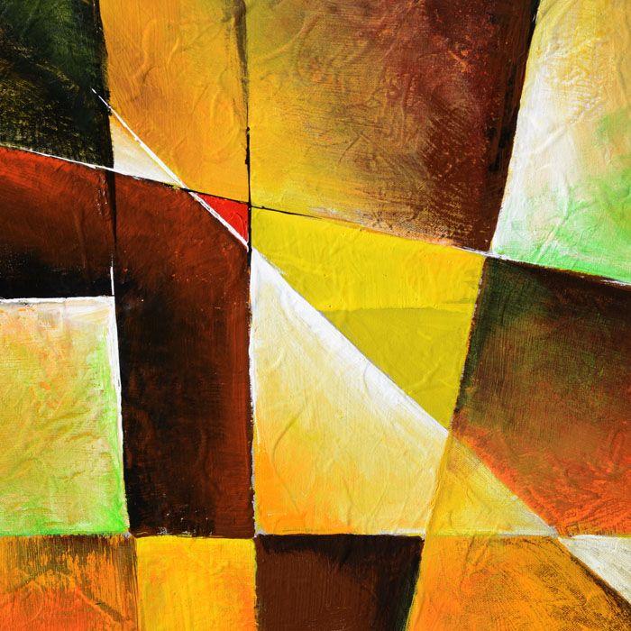 art-2388-48x24u1