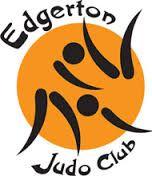 Risultati immagini per judo club logo