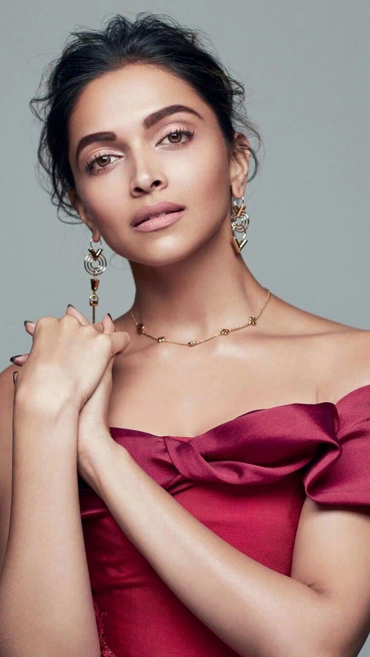 Deepika Deepika Padukone Stylish Actresses Photoshoot Images