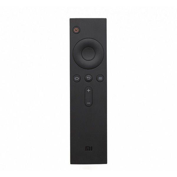 Пульт дистанционного управления Xiaomi TV Remote Controller for Mi Box
