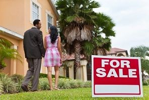 5 ways to help sell a house: Sell Houses, Houses Sales, Houses Hunt'S, Real Estates, Amser Homebuy, Momseveryday Finance, Houses Sell, Sell A Houses, Staging Houses