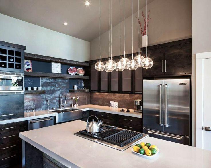 Contemporary Kitchen Island Lighting best 25+ contemporary kitchen island lighting ideas on pinterest