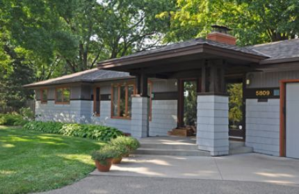17 Best Images About Dressed Up Ranch Or Rambler Or Cape On Pinterest Interior Designing