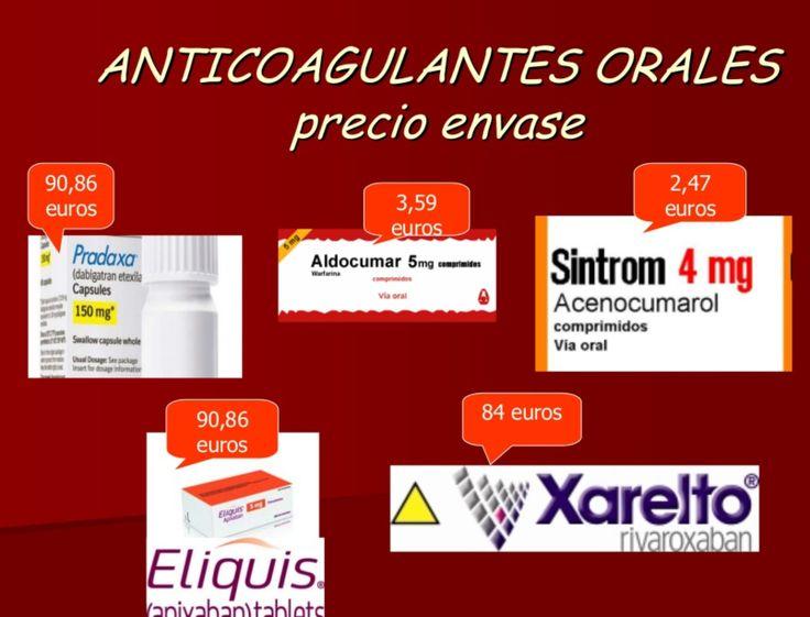 Antídoto del sintrom, vitamina K.           INR 5/9  dar 1/2,5mg v.o.                       INR >9. dar 2,5/5mg v.o.                     INR cualquiera+hemorragia dar vía e.v. En infusión lenta 10 mg