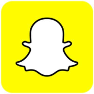 Snapchat 9.35.1.0 Beta by Snapchat Inc.