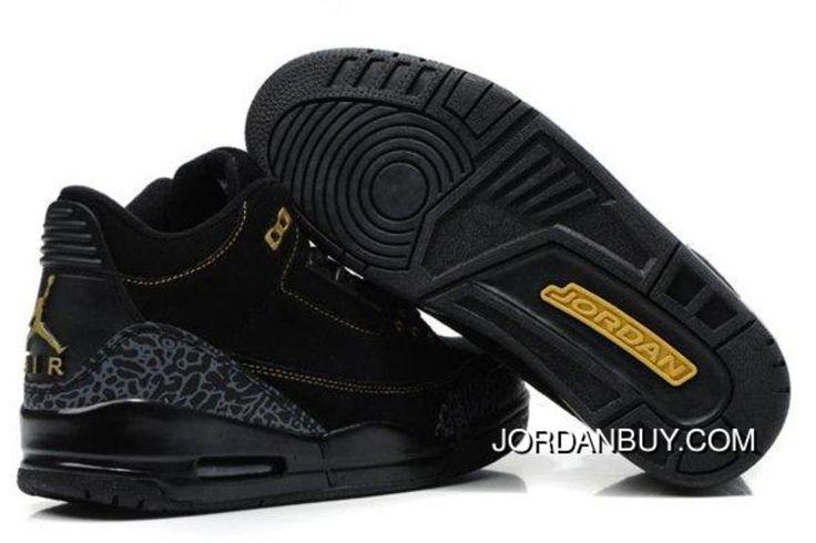 http://www.jordanbuy.com/nike-air-jordan-cement-3-iii-retro-mens-shoes-2012-new-fur-black-yellow-sneakers.html NIKE AIR JORDAN CEMENT 3 III RETRO MENS SHOES 2012 NEW FUR BLACK YELLOW SNEAKERS Only $85.00 , Free Shipping!