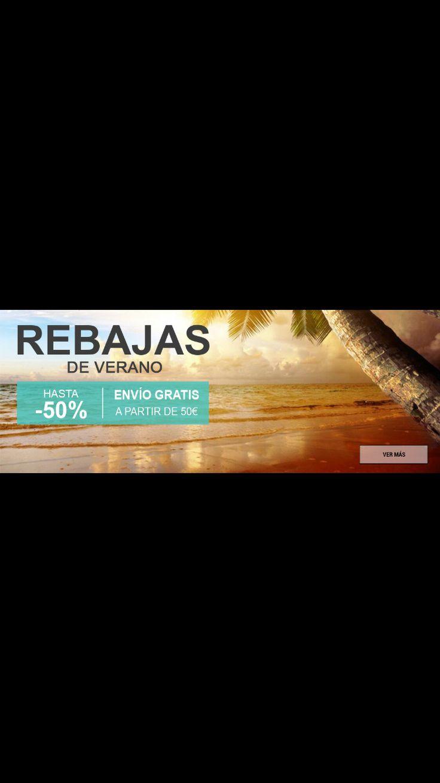 Disfruta de las #REBAJAS de #verano🌞🌴👡 de Salvador Artesano. Zapatosparatodos.es.  Hasta el -50% en las mejores marcas #MadeinSpain e internacionales, y ENVÍO GRATIS* en www.zapatosparatodos.es  ¡Te esperamos!😉
