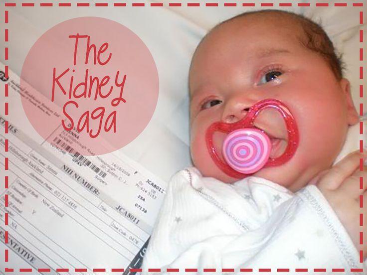 "I added ""The Kidney Saga"" to an #inlinkz linkup!http://fivedegreesofchaos.com/2014/09/16/the-kidney-saga/"