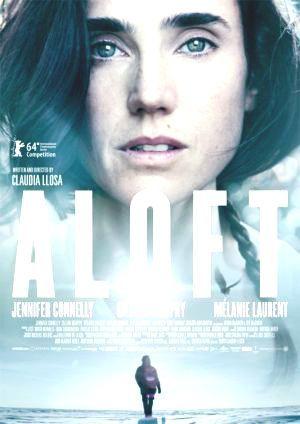 Ansehen here Aloft HD Complete Movies Online Black Friday filmpje Aloft Voir Aloft Online FilmCloud UltraHD 4k Watch Aloft Online gratis Pelicula #Vioz #FREE #Movie This is FULL