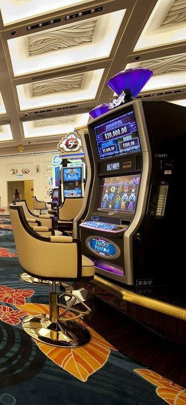 Online casino gambling deals www online casinos