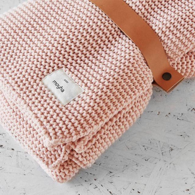 moyha_blanket_warm_feeling_powder_pink (5)