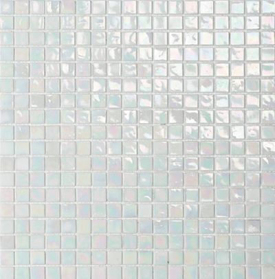 porcelanosa - Dream White |